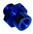 Adaptér Sytec na palivový filtr se závitem M18x1.5 pro palivoou pumpu Bosch 044