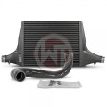 Intercooler kit Wagner Tuning pro Audi A6 / A7 C8 3.0/45/50 TDI 231/286PS (18-)