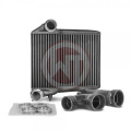 Intercooler kit Wagner Tuning pro Kia Optima JF GT 2.0 T-GDI (15-19)