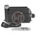 Intercooler kit Wagner Tuning pro Renault Megane 4 RS (18-)