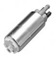 Univerzální vysokotlaká pumpa Walbro 350l/h - typ GSS352G3
