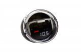 Přídavný budík P3 Gauges do ventilace pro Ford F150 (09-14) - boost analog