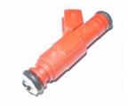 Benzínový vstřikovač Bosch EV6 315cc - 0280155759