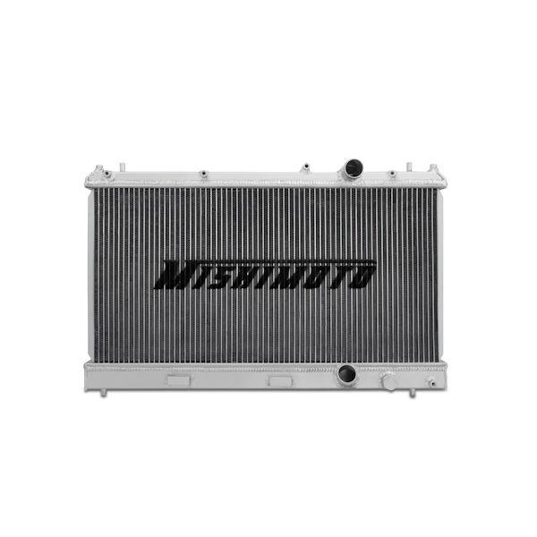 Hliníkový závodní chladič Mishimoto Chrysler / Dodge Neon (95-99)