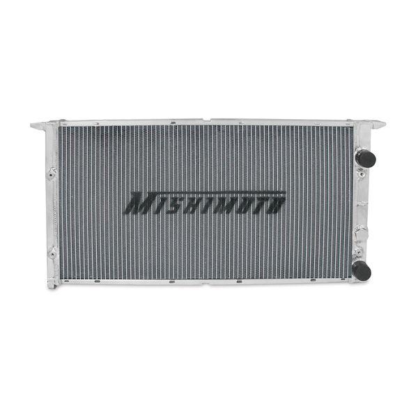 Hliníkový závodní chladič Mishimoto VW Golf 3 VR6 (94-98)