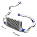 Intercooler kit Renault Megane Mk2 RS 225 R26 2.0 Turbo (02-09)