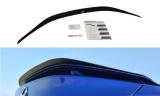 Odtrhová hrana střechy Lexus RC F 2014-