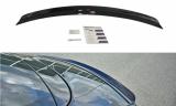 Odtrhová hrana střechy BENTLEY CONTINENTAL GT 2009-2012