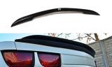 Odtrhová hrana střechy Chevrolet Camaro 5 SS  - USA version - 2009-2013