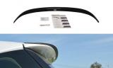 Odtrhová hrana střechy Lexus CT Mk1 Facelift 2013- 2015