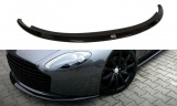 Spoiler pod přední nárazník Aston Martin V8 Vantage standard version 2004 -