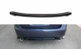 Středový spoiler pod zadní nárazník LEXUS GS MK.3 2005- 2007