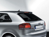 Křídlo Audi A3 8P 3 door version 2003 - 2013