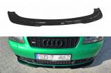 Spoiler pod přední nárazník Audi S3 8L 1999-2003