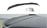 Odtrhová hrana střechy AUDI S3 8P Hatchback/Sportback (FACELIFT MODEL) 2009-2013
