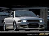 Přední nárazník Audi A4 B5 all versions 1994 - 2000