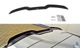 Odtrhová hrana střechy Audi RS3 8V / 8V Facelift Sportback 2015 -