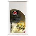 Naftové aditivum Millers Oils Diesel Power ECOMAX - 5l
