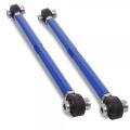 Rear Adjustable Toe Control Arms Jap Parts BMW 3-Series E90 / E92 325i/xi/328i/330i/xi/ 335i/xi/is/335d + M3 (06-11)
