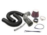 Sportovní kit sání K&N Citroen Saxo 1.6 16V 118/120PS (96-03)
