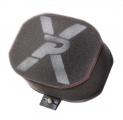 Sportovní vzduchový filtr Pipercross PX300 - 190 x 80mm - průměr 65mm (box)