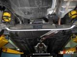Zadní stabilizátor Ultra Racing na Hyundai Accent (06-) - 16mm