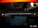Zadní stabilizátor Ultra Racing na Kia Picanto - 16mm