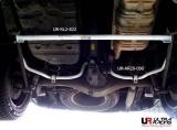 Zadní stabilizátor Ultra Racing na Kia Sorento 2.5 - 29mm