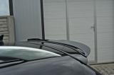 Odtrhová hrana střechy Audi A4 S-Line B7 Avant 2004-2007 Audi S4 B7 Avant 2004-2007