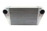 Intercooler FMIC 625 x 300 x 115mm (450 x 300 x 115mm) - výstupy 76mm