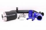 Kit přímého sání Forge Motorsport Ford Focus Mk3 ST250 2.0T EcoBoost (15-)