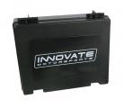 Kufr Innovate Motorsports pro zařízení LM-2