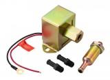 Univerzální nízkotlaká palivová pumpa QSP 160l/h - 6/8-válcové motory