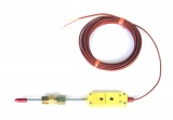 Senzor teplota kapalin/vzduchu Innovate Motorsports