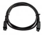 Sériový 4-pinový patch kabel Innovate Motorsports - délka 1,2m