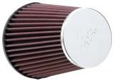 Sportovní filtr K&N RC-9640 - 76mm