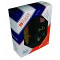 Univerzální nízkotlaká palivová pumpa Facet Silver Top Road kit 113,5l/h - 476087-K