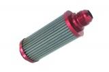 Benzínový filtr TurboWorks in tank univerzální - D-12 (AN12)