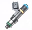 Benzínový vstřikovač Bosch EV6 750cc - 0280158117-750
