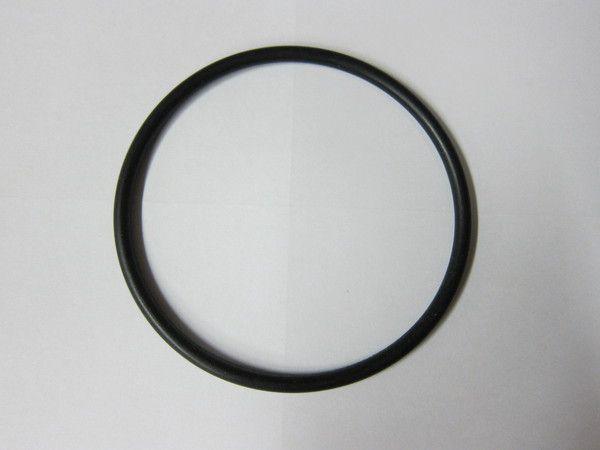 Náhradní těsnění pro adaptéry pod olejový filtr HPP