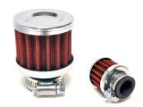 Oddechový filtr HPP - průměr 25mm