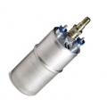 Univerzální vysokotlaká pumpa Bosch Motorsports style 240l/h in-tank - typ 040 - 0580254040