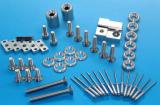 Montážní kit ProRacong krytu motoru Audi S3 / TT 8N 1.8T 210/225PS AMK, BAM, APX, APY