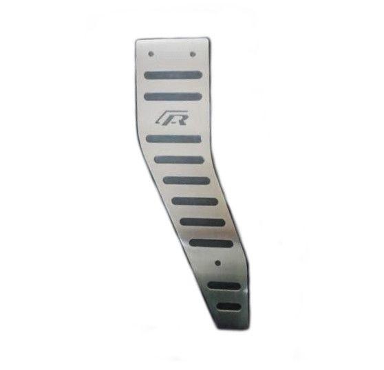 Opěrka nohy ProRacing s logem R-line - univerzální