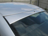 Prodloužení střechy Audi A4 B5 saloon version 1994 - 2000