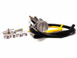 Regulátor tlaku paliva Race Tech-R - 7bar