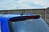 Odtrhová hrana střechy AUDI S4 B6 Avant 2003 - 2005