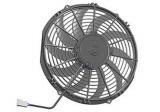 Vysoce výkonný ventilátor Spal - sací, průměr 330mm
