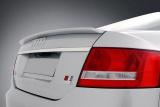 Křídlo kufru Audi A6 C6 Sedan 2004-2011