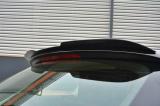 Odtrhová hrana střechy Audi A6 C7 Avant 2011-2014